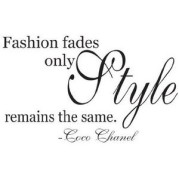 Chanel-quote2