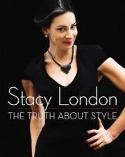stacy-londons-the-truth-about-style-book-and--L-gJKPrl