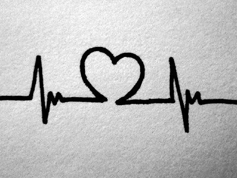 eletro coração